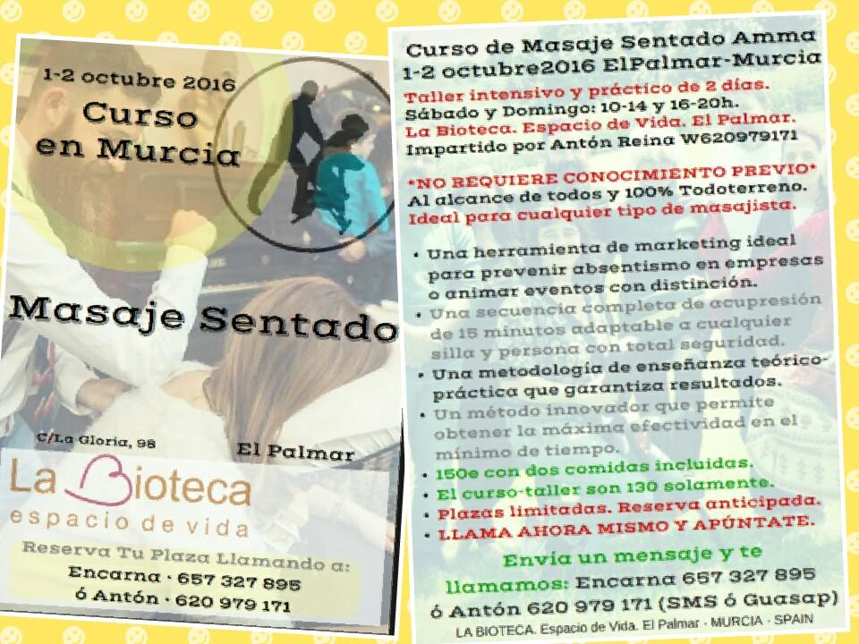 cartel-curso-masaje-sentado-murcia-el-palmar-2016.jpg