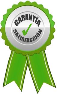 garantia-de-satisfaccion-2
