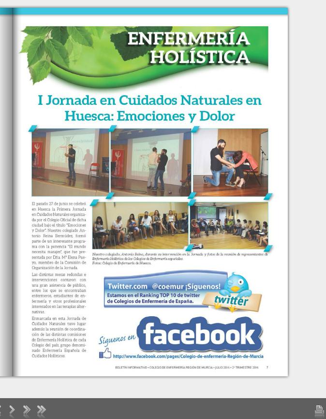 antonio-reina-enfermeria-holistica-huesca-2015