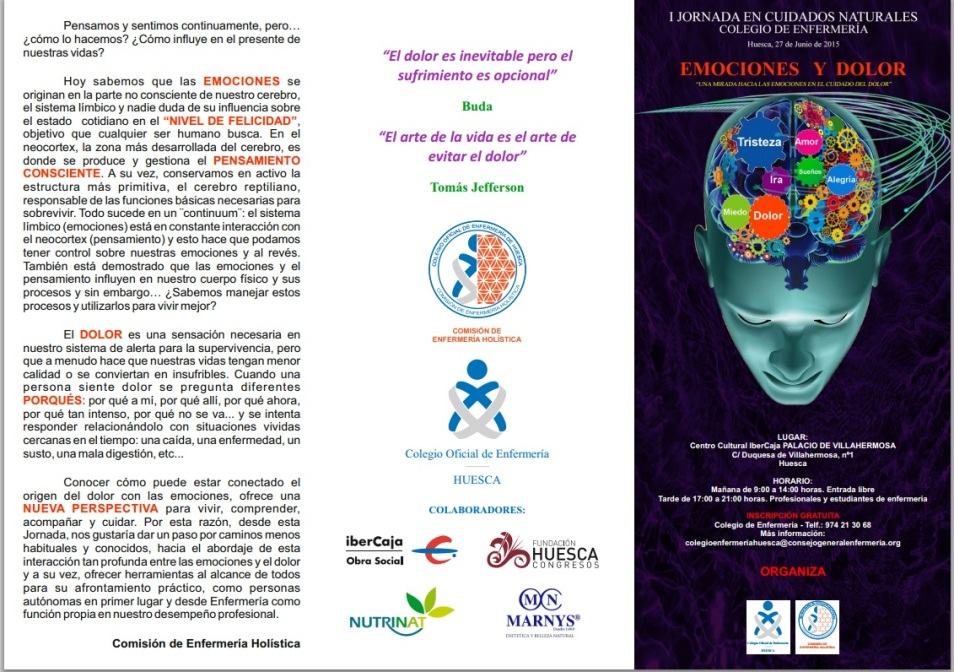 triptico-jornada-enfermeria-cuidados-holisticos-huesca-2015