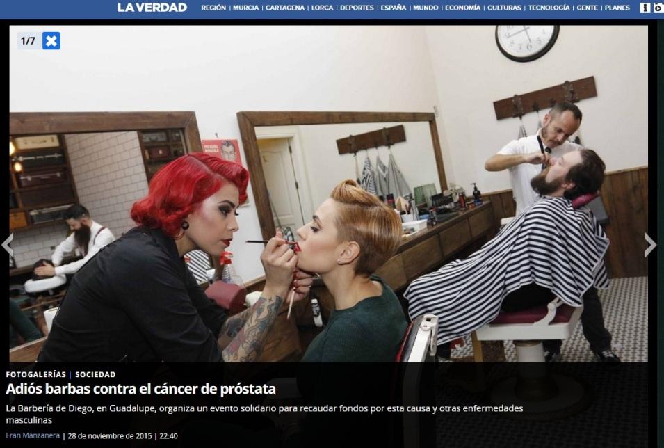 masaje-sentado-movember-barberia-de-diego-guadalupe-murcia