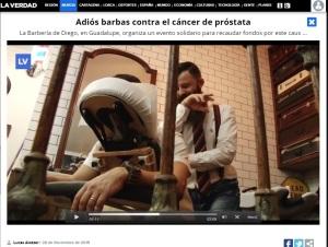 video-masaje-sentado-movember-barberia-de-diego-guadalupe-murcia