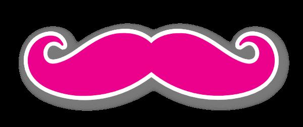 bigote-rosa-anton-reina-masaje-sentado