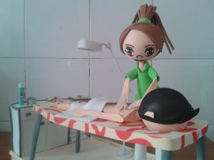 http://lasfofuchasdelore.blogspot.com.es/2013/07/ref-028-masajista.html