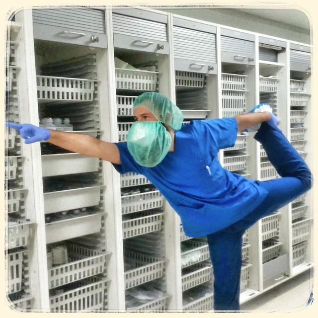 2015balance2018antonreina-enfermerajipi