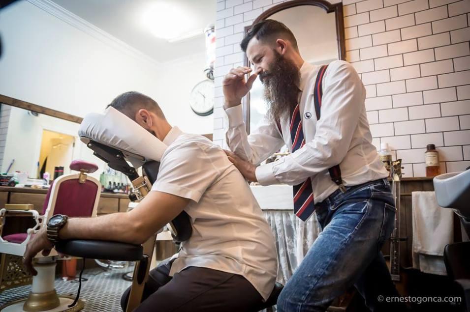 amma-mo-barberia-guadalupe-pascu-gonca